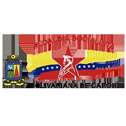 alcaldia