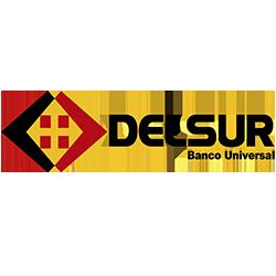 del-sur