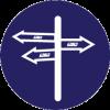 icono-vision