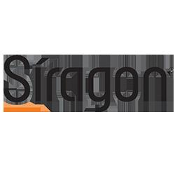 siragon